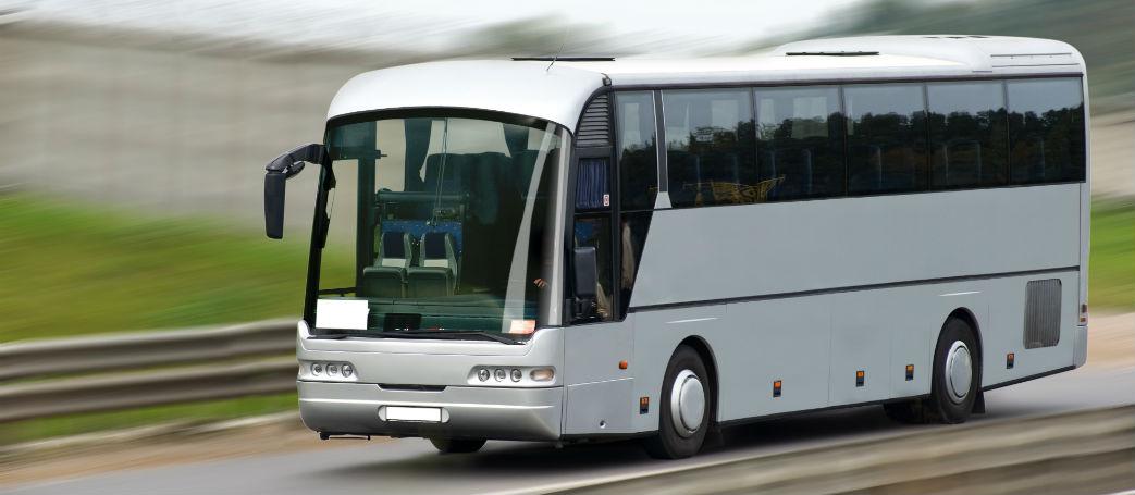 Firma de transport persoane Ilfov