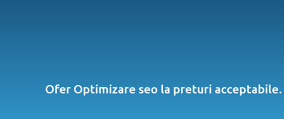 optimizare-seo