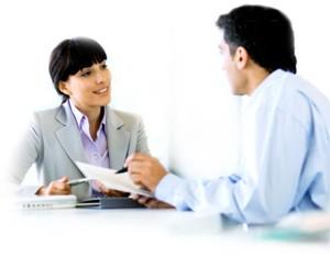 Audit intern un ajutor in indeplinirea obiectivelor