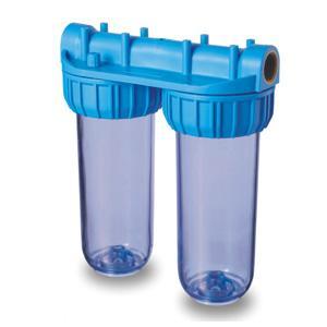 filtru-apa