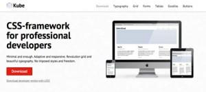 responsive-frameworks03