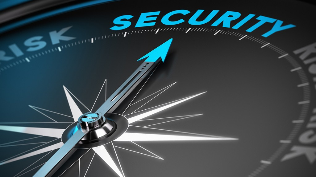 Sanatatea si securitatea in munca si activitati specifice