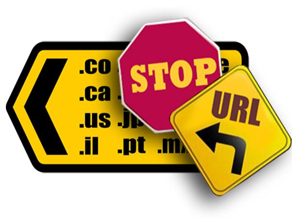 Redirect 301 WordPress .htaccess