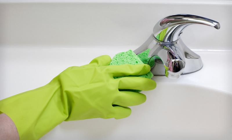 Firma curatenie sector 1 pentru satisfactia clientilor