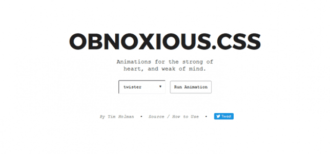 weekly news for designers may 14 05