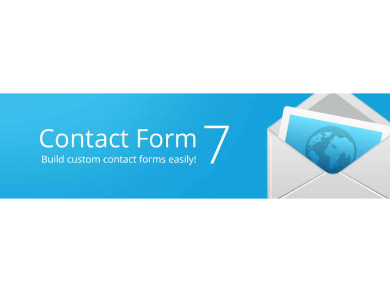 Cum sa adaugi placeholder la pluginul contact form 7 in WordPress