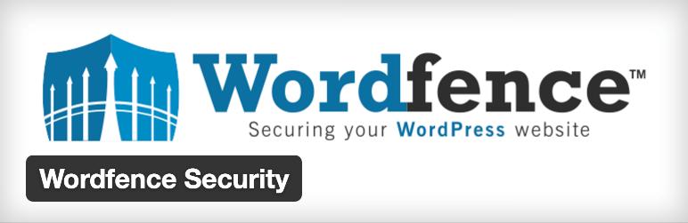 wordfence logo 1