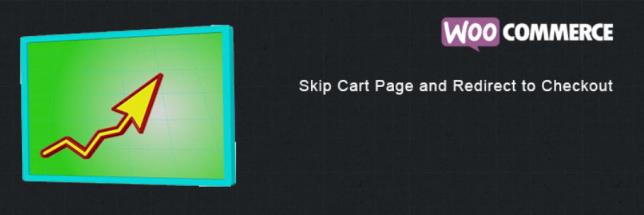 Screenshot 2018 4 22 WooCommerce Direct Checkout