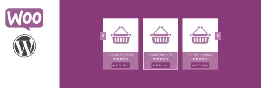 Stergeti butonul Add to Cart in WooCommerce, pagini de arhiva, produs unic sau categorie