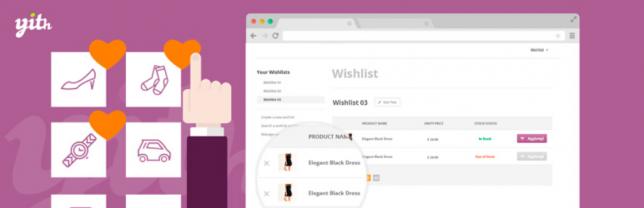 Screenshot 2018 4 22 YITH WooCommerce Wishlist