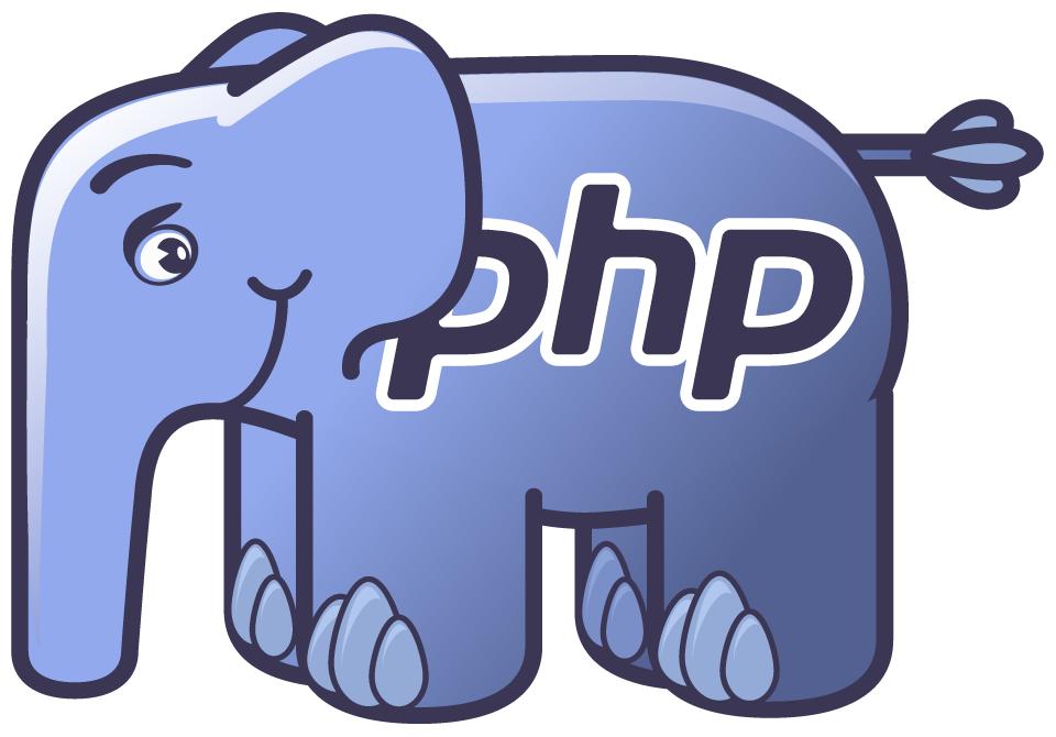 De ce unii programatorii spun că Javascript este mai bun decât PHP?