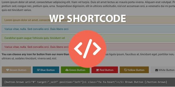 Cum sa faci un cod scurt pentru a afișa adresa URL a site-ului WordPress