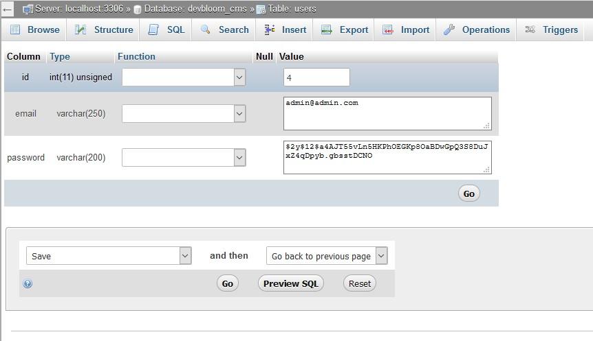 Online Bcrypt Hash Generator & Checker