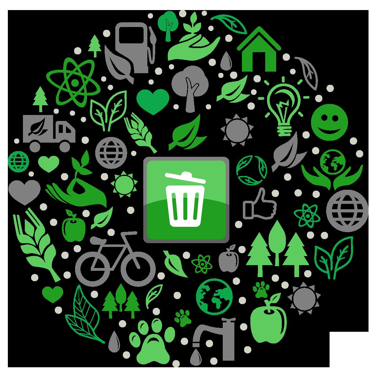 Reciclare deseuri Ploiesti – procese tehnologice de mare amploare