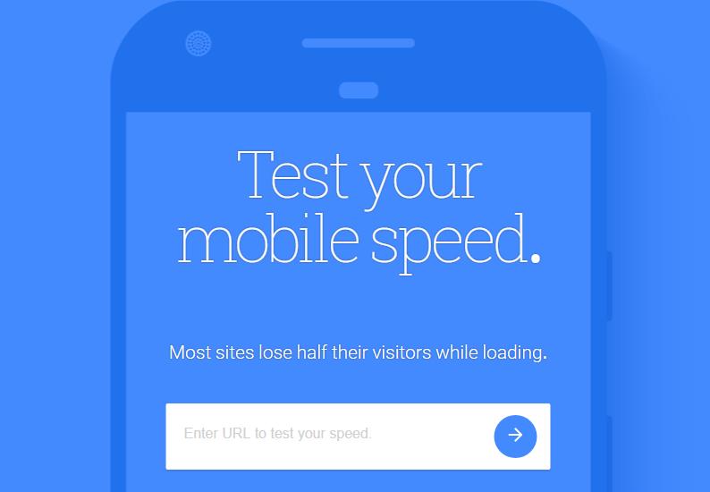 Cum testezi viteza de încărcare a site-ului?