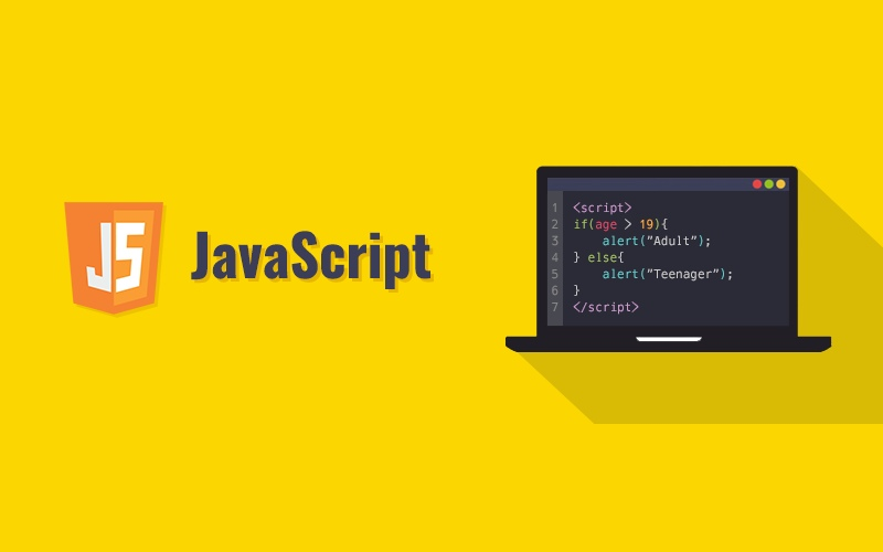 Librarii Javascript in trending pentru 2019