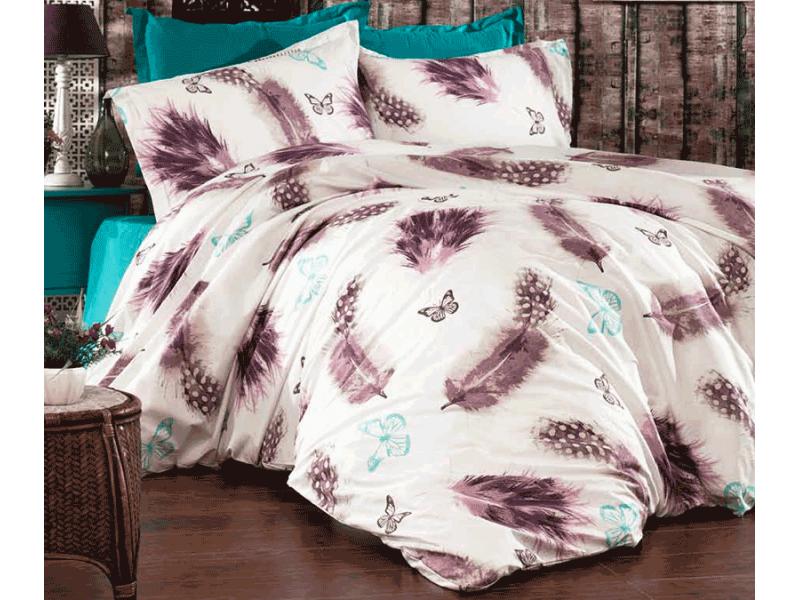 Lenjerii de pat 200×200- identifica stilul si completeaza aspectul estetic
