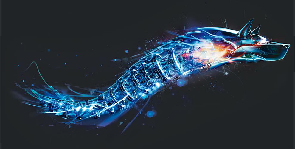 Cum iti protejezi afacerea de amenintarile cibernetice?