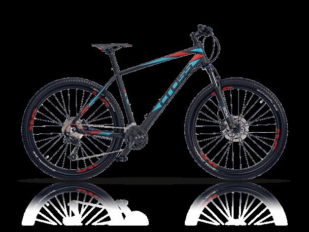 Sunteti in cautarea unor Biciclete MTB la cel mai bun pret din Romania? Click4sport.ro este solutia!