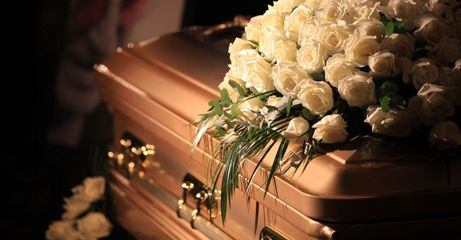 Servicii funerare non-stop – la indemana ta