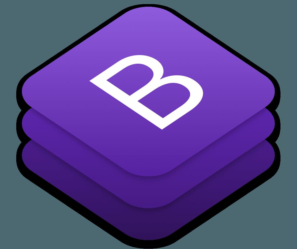 Cum sa adaugi Bootstrap 4 intr-o tema WordPress