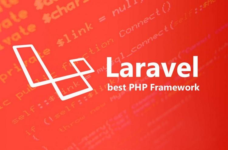 Avantajele de a folosi Laravel Framework pentru web development