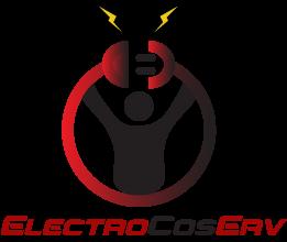 Electrician sector 1-servicii deosebit de rezonabile