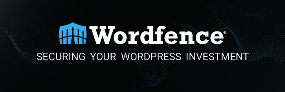 screenshot wordpress.org 2019.12.04 19 14 17