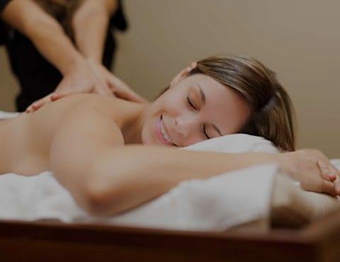 Vino si creste-ti imunitatea la un salon masaj Thailandez Bucuresti