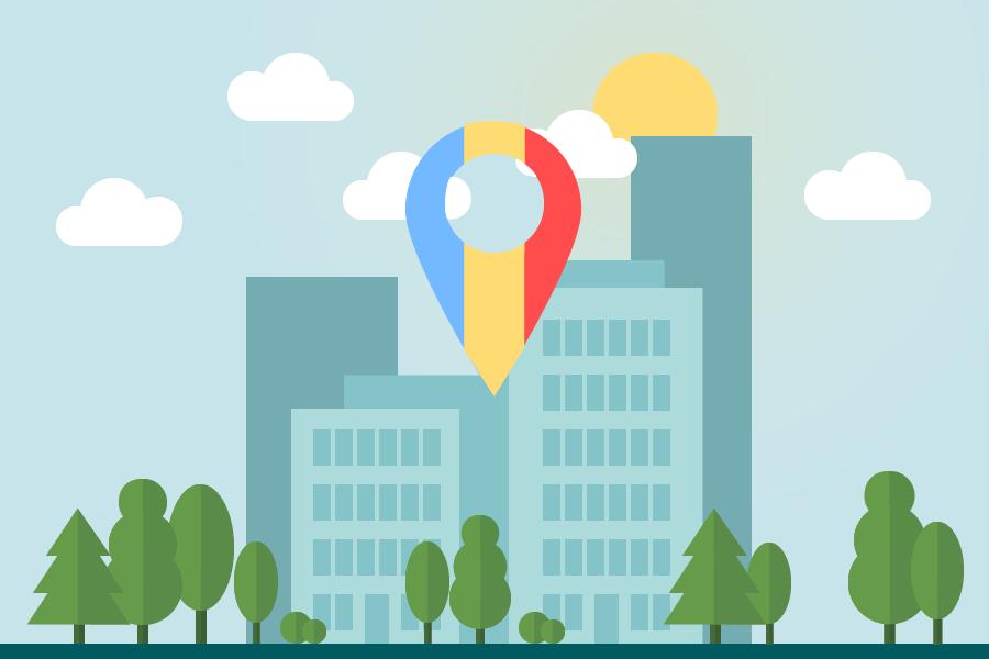 Ghid pentru înregistrare nume de domeniu online în România