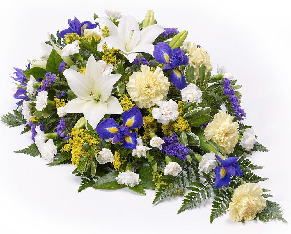 coroane funerare 6