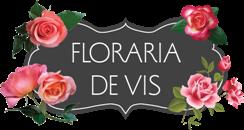 Diferentele dintre florile de la lumanarile de botez si cele de la aranjamente florale botez pentru cristelnita