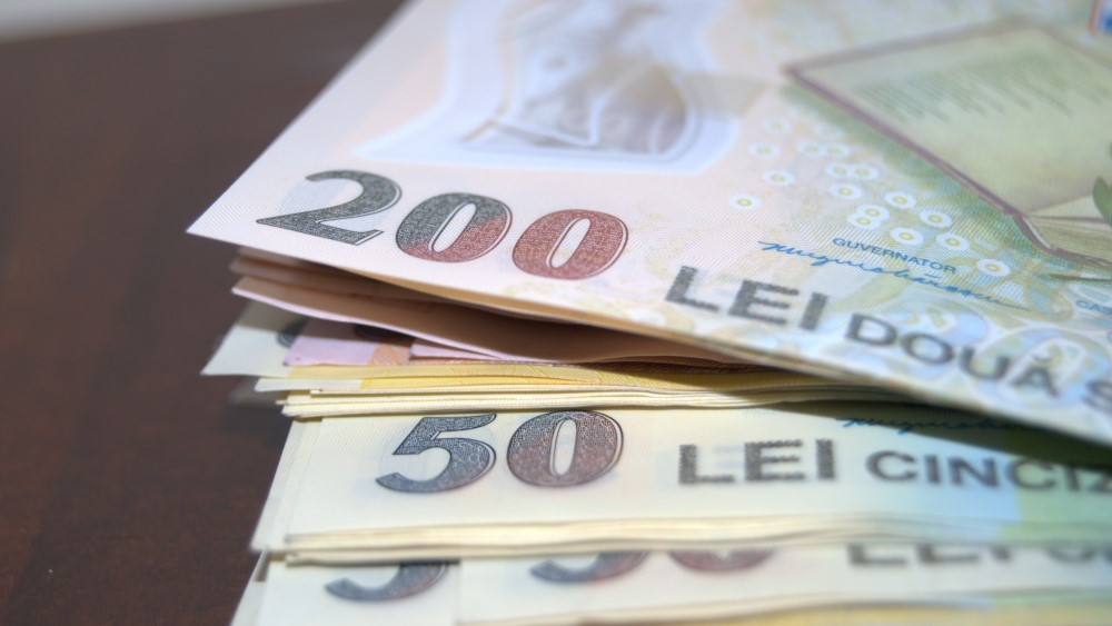 Bonusuri cazino-modalitatea prin care puteti obtine castiguri rapide si eficiente