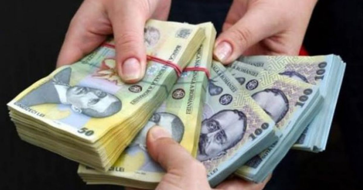 Bonusuri casino oferite exclusive prin intermediul mediului online