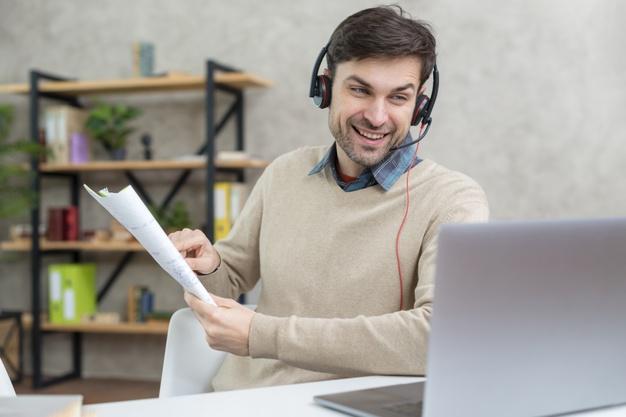 Situatii intalnite in relatia directa client-programator