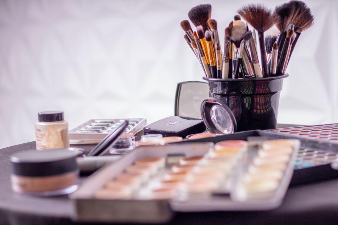 Modalități de a cumpăra produse cosmetice online