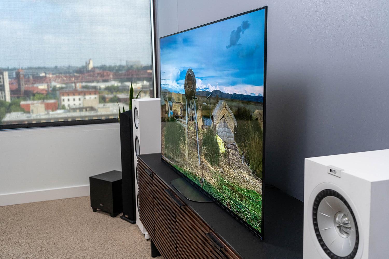 Cel mai bun televizor în 2021 – Tendințe TV așteptate în 2021