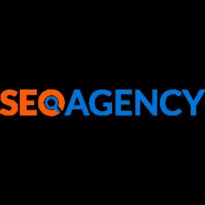 logo seoagency.ro