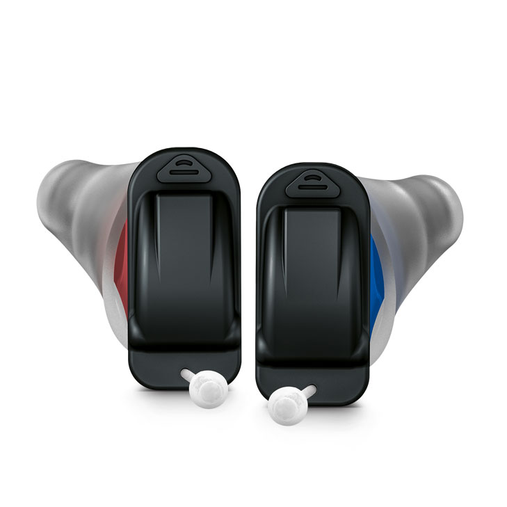 Ce beneficii iti ofera aparatele auditive moderne? Imbunatateste-ti viata!
