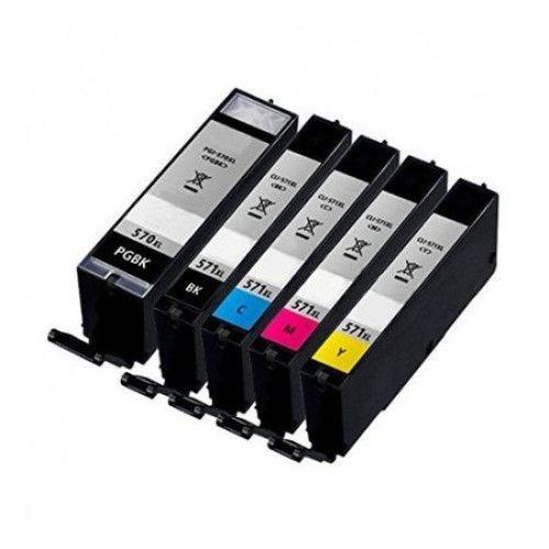 Cum alegi cele mai bune cartuse pentru imprimanta? Ghid rapid in cativa pasi