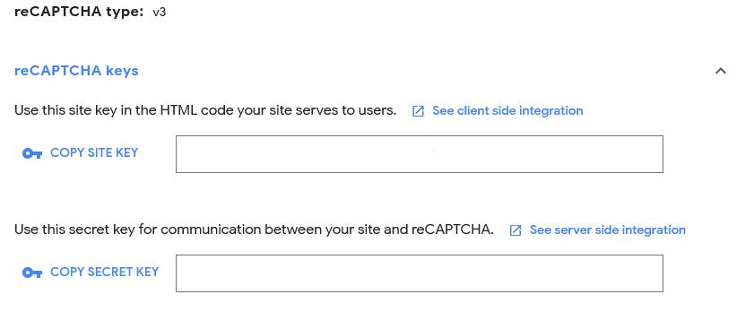 screenshot www.google.com 2021.08.21 19 43 47
