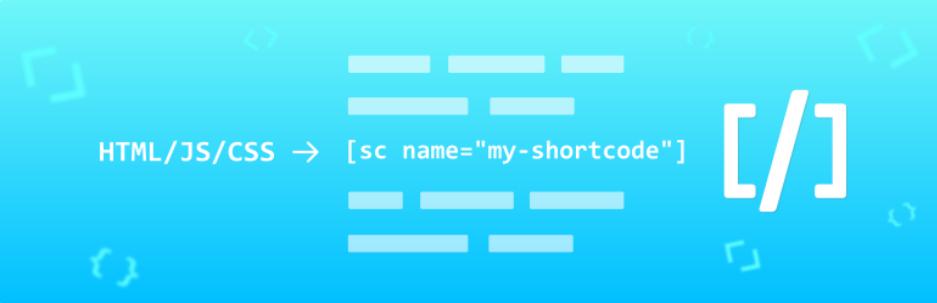 screenshot wordpress.org 2021.09.08 20 24 52