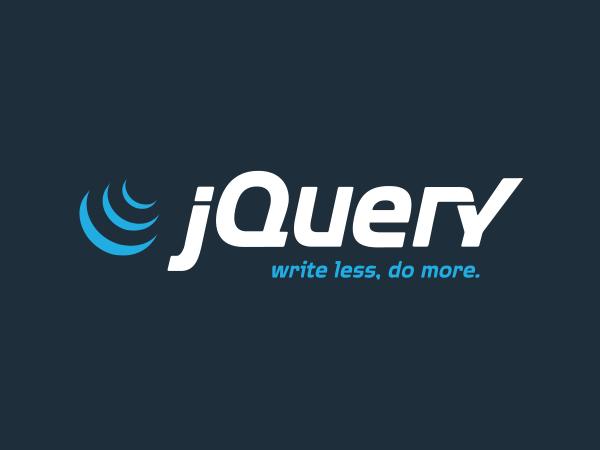 Cum sa verifici dacă jQuery a fost deja încărcat de o temă